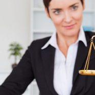 Actions judiciaires pour les chèques impayés