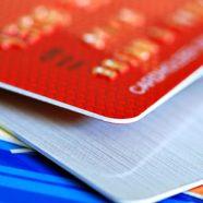 Les meilleures astuces pour gérer ses dettes
