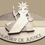 Dans quels cas faire appel à un huissier de justice ?