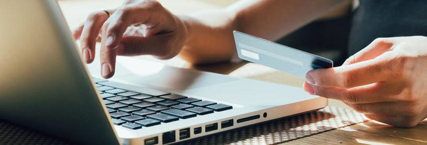 Guide pour obtenir un crédit privé
